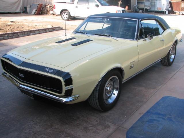 Gary's 1967 RS-SS (1).jpg