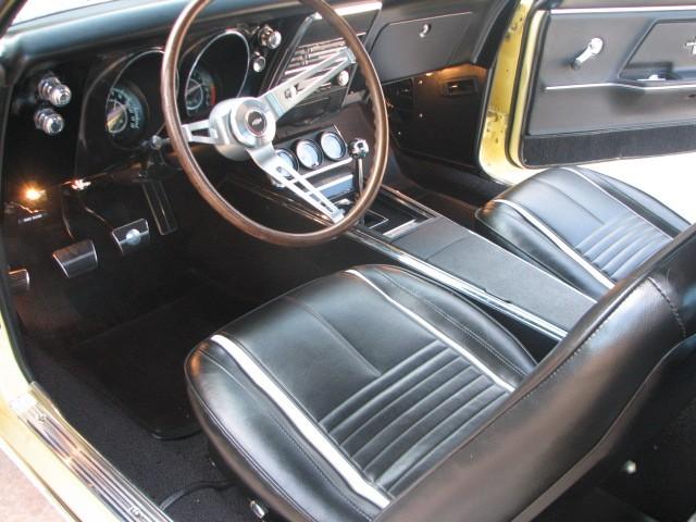 Gary's 1967 RS-SS (4).jpg