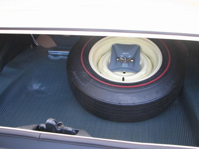 Gary's 1967 RS-SS (7).jpg