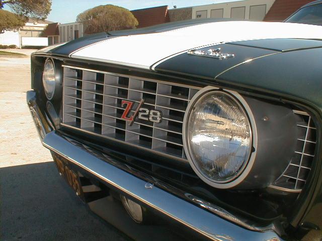 John A's 69 Camaro Z-28 (2).jpg