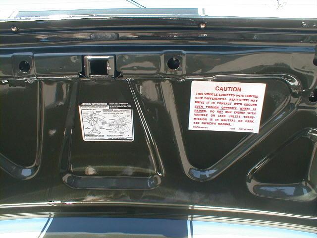 John A's 69 Camaro Z-28 (3).jpg