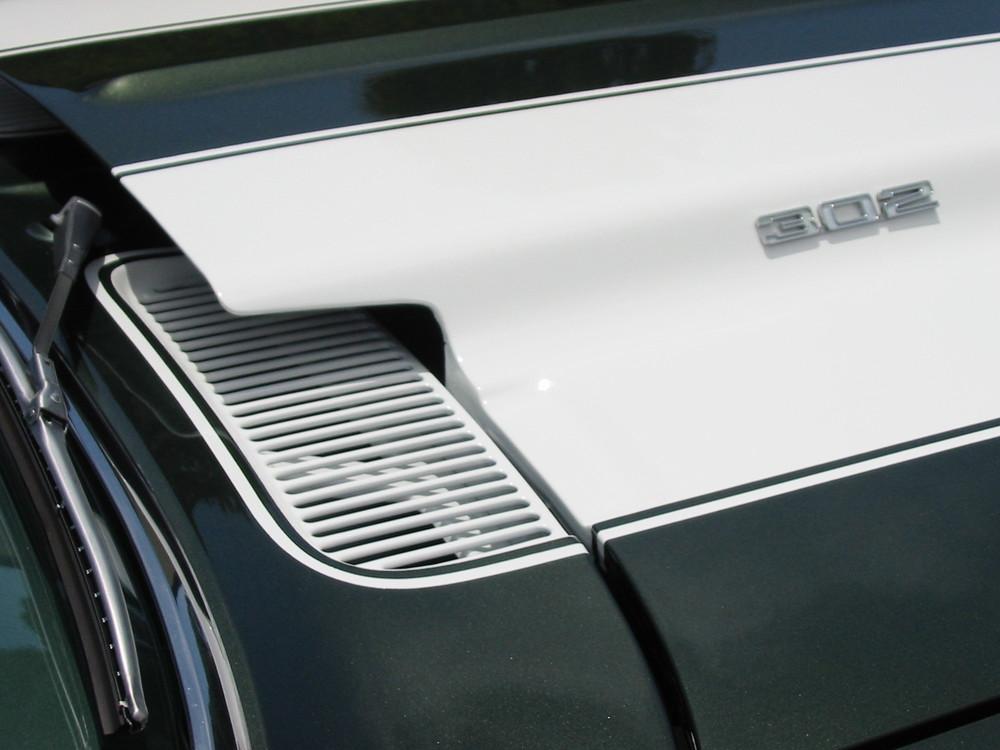 John A's 69 Camaro Z-28 (1).jpg