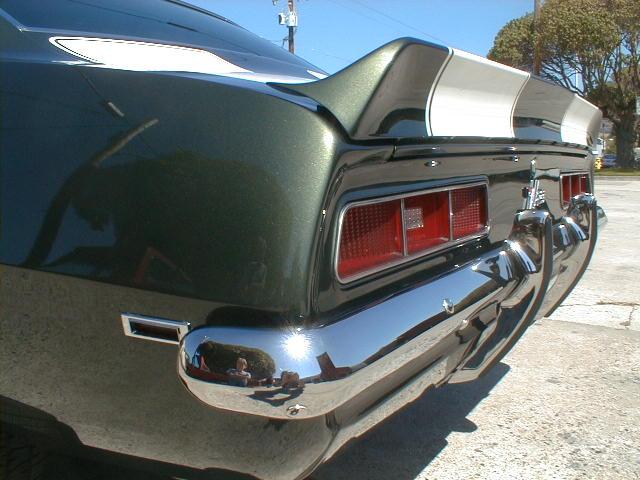 John A's 69 Camaro Z-28 (4).jpg