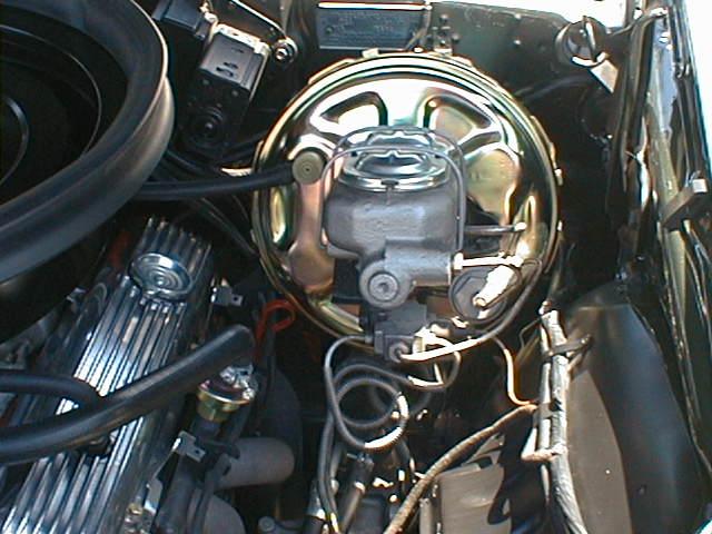 John A's 69 Camaro Z-28 (6).jpg
