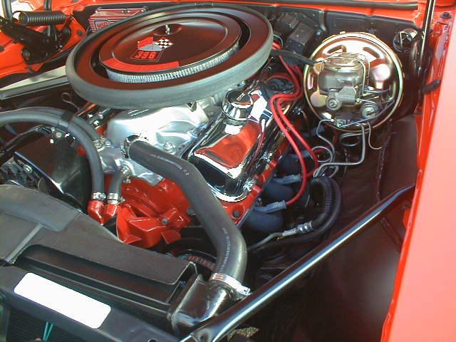 Skippers 69 camaro RS-SS (5).jpg