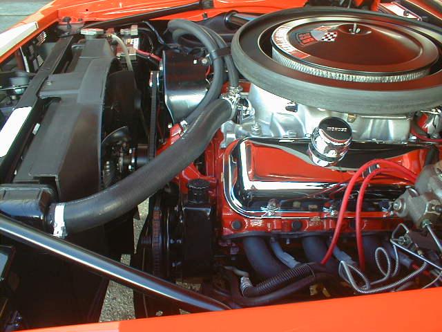 Skippers 69 camaro RS-SS (6).jpg