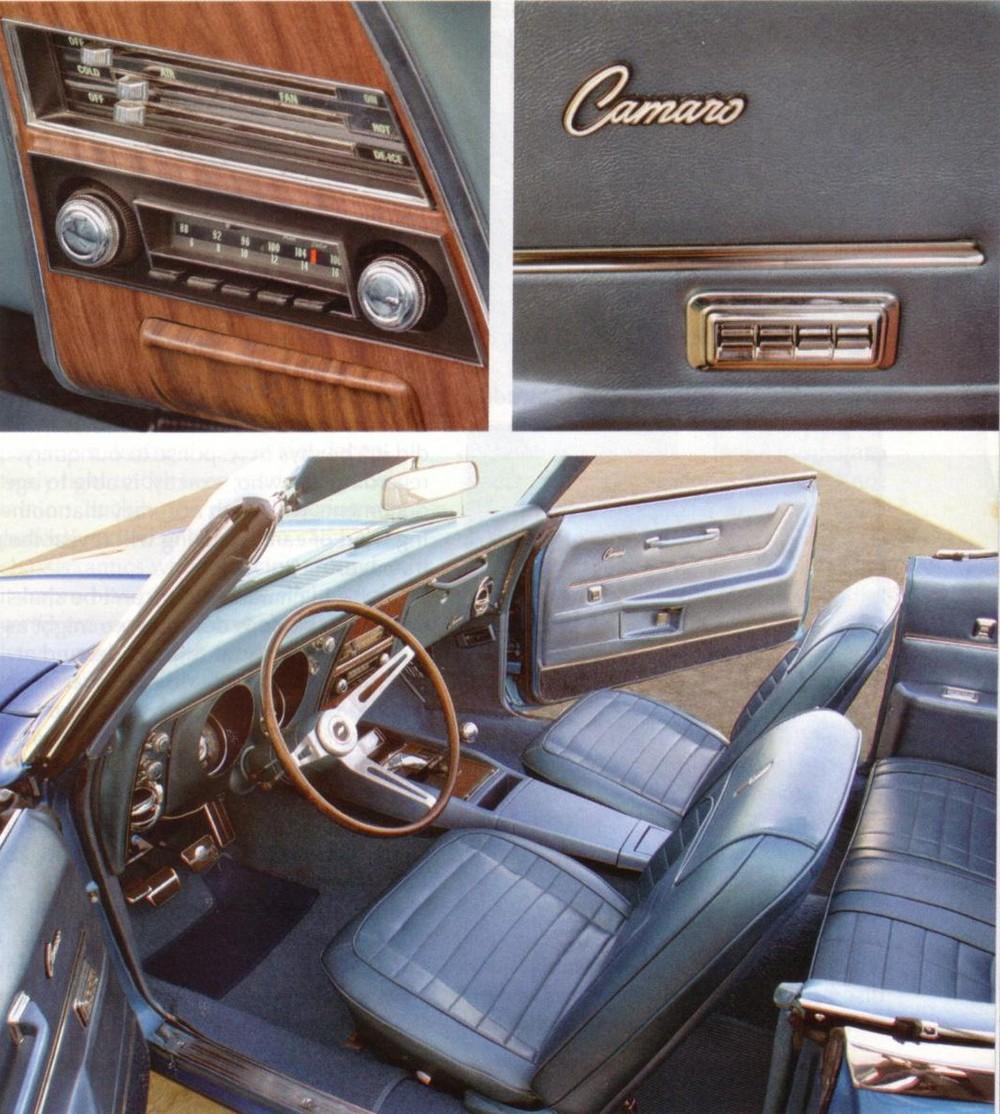 68 Camaro RS-Z-28 (1).jpg