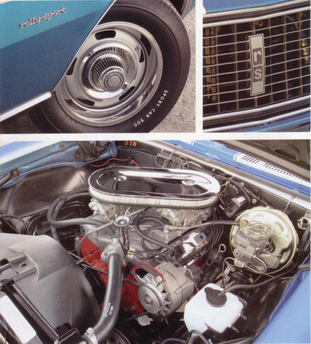 68 Camaro RS-Z-28.jpg