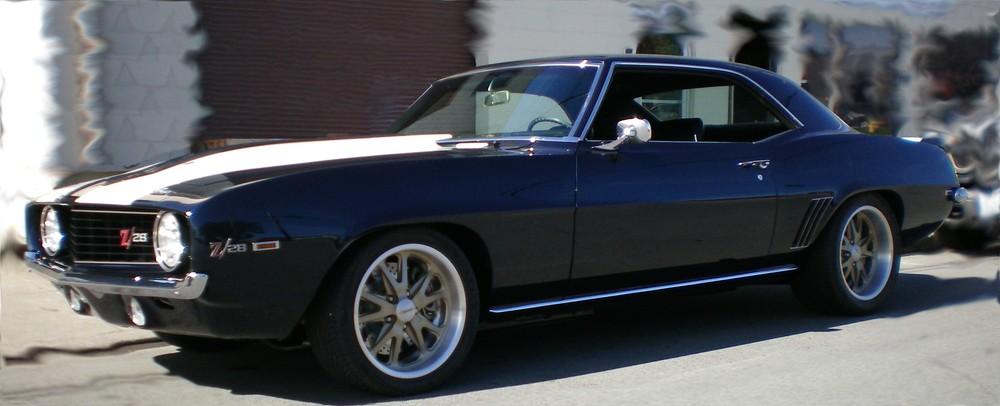 Kevin D-'s 1969 Camaro Z (1).jpg