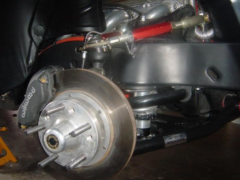 Pauls 68 Camaro protour (1).jpg