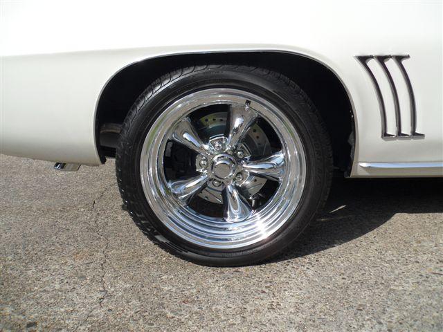 Eldon B's 1969 Camaro.jpg