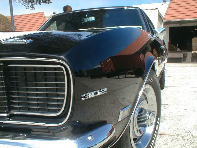 Steves 1968 Camaro RSZ28 (1).jpg