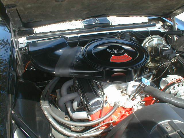 Steves 1968 Camaro RSZ28 (6).jpg