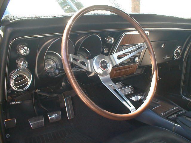 Steves 1968 Camaro RSZ28 (7).jpg