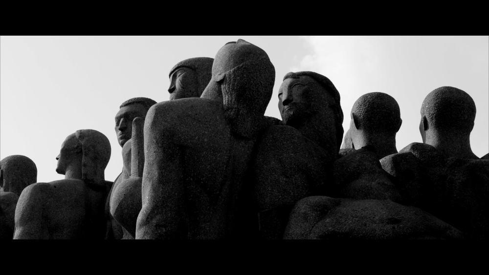 Monumento_1.1.3.jpeg