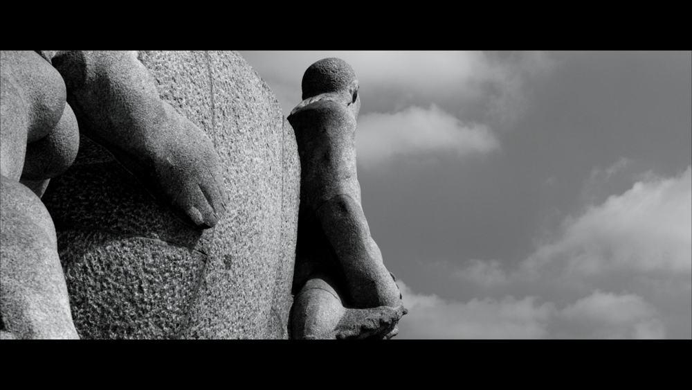 Monumento_1.1.1.jpeg