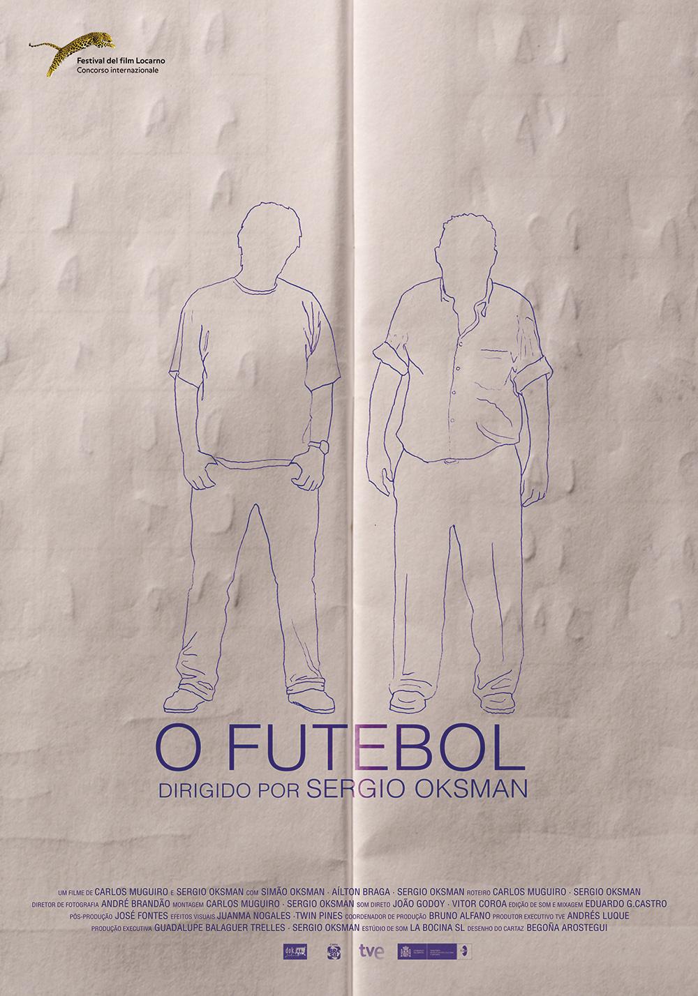 poster-o-futebol