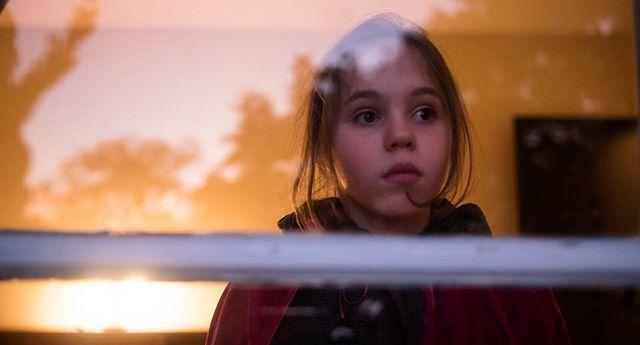 Sofia  #oespiritodobosque #filmesdagaroa