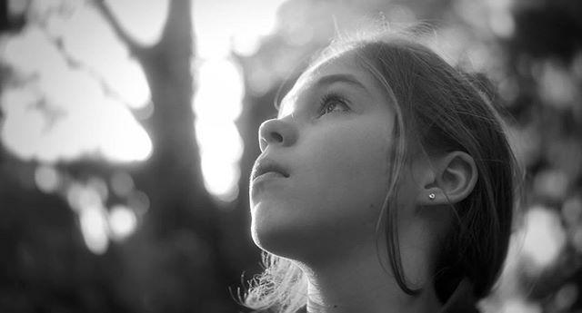 Sofia #oespiritodobosque