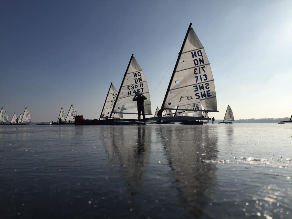 Foto: DN Nederland