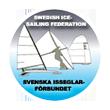 sisf_logo_120px.png