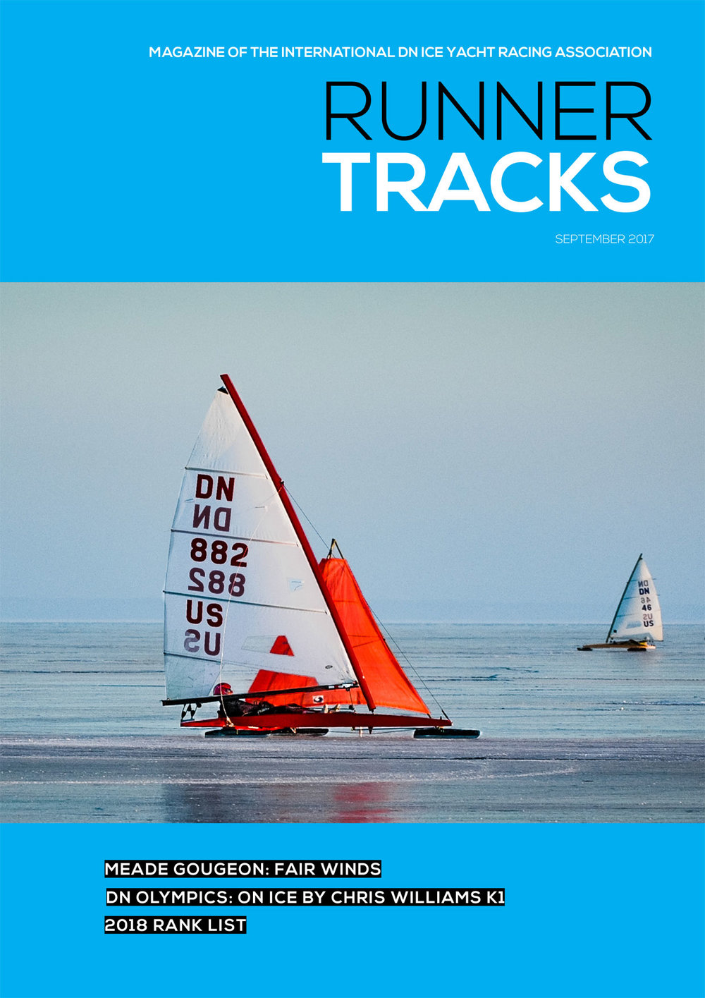 Runner-Tracks-September-2017-cover.jpg