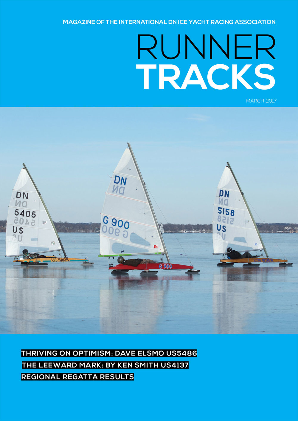Runner-Tracks-March-2017-cover-website.jpg
