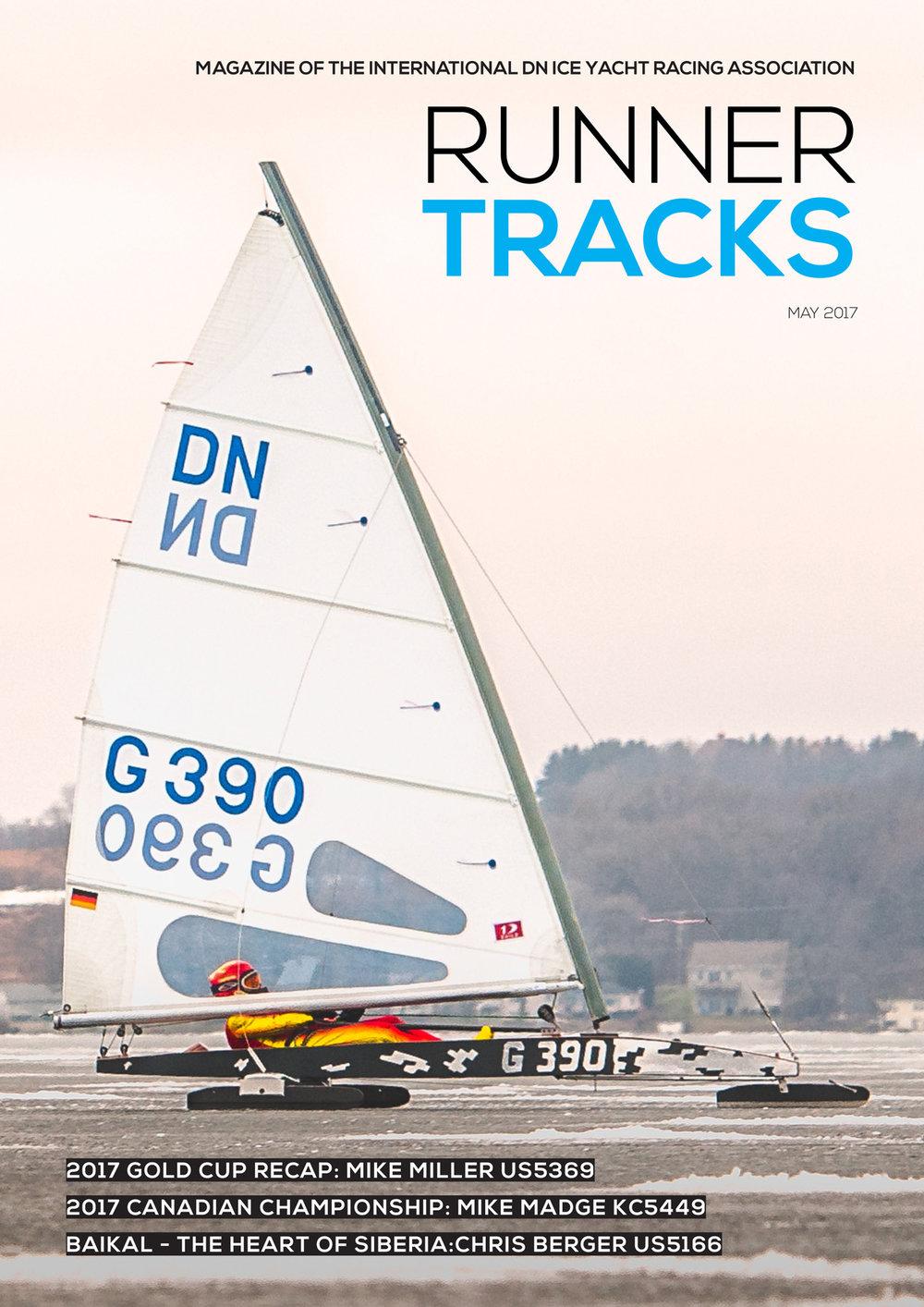 Runner-Tracks-May-2017-cover-for-website.jpg