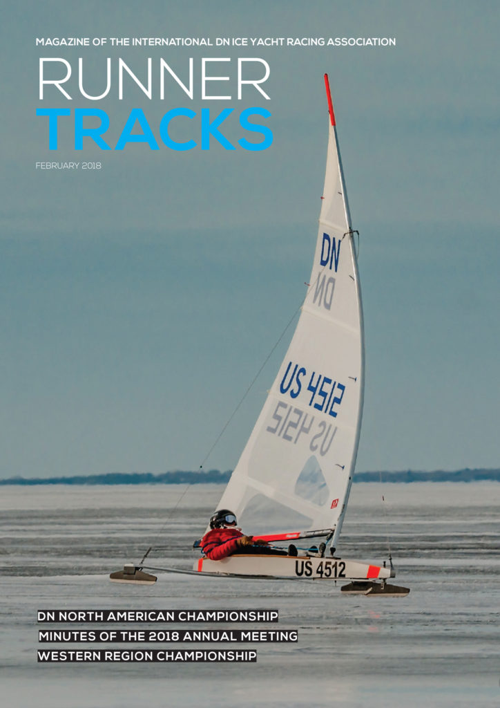 Runner-Tracks-February-2018-Cover-724x1024.jpg