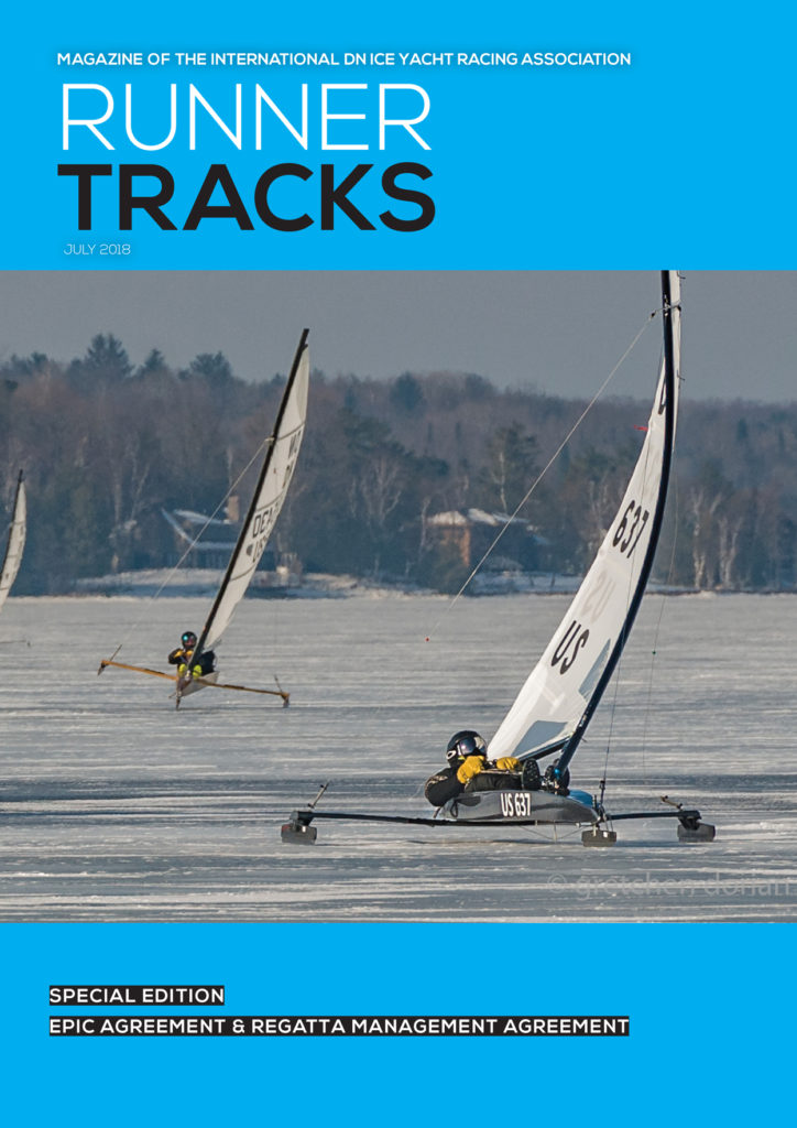 runner_tracks_july_2018_cover-724x1024.jpg