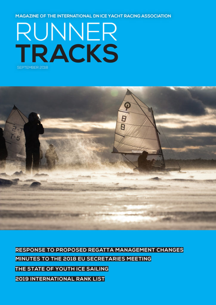 Runner_Tracks_Cover_1240px-724x1024.jpg