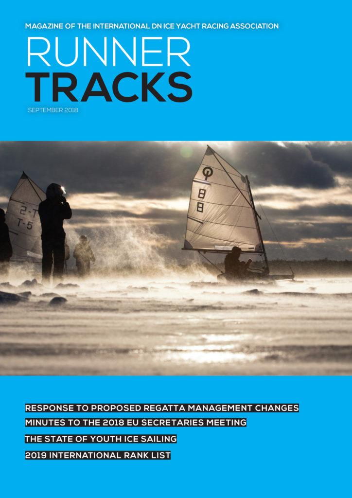 Runner_Tracks_Cover_1240px-724x1024.jpg