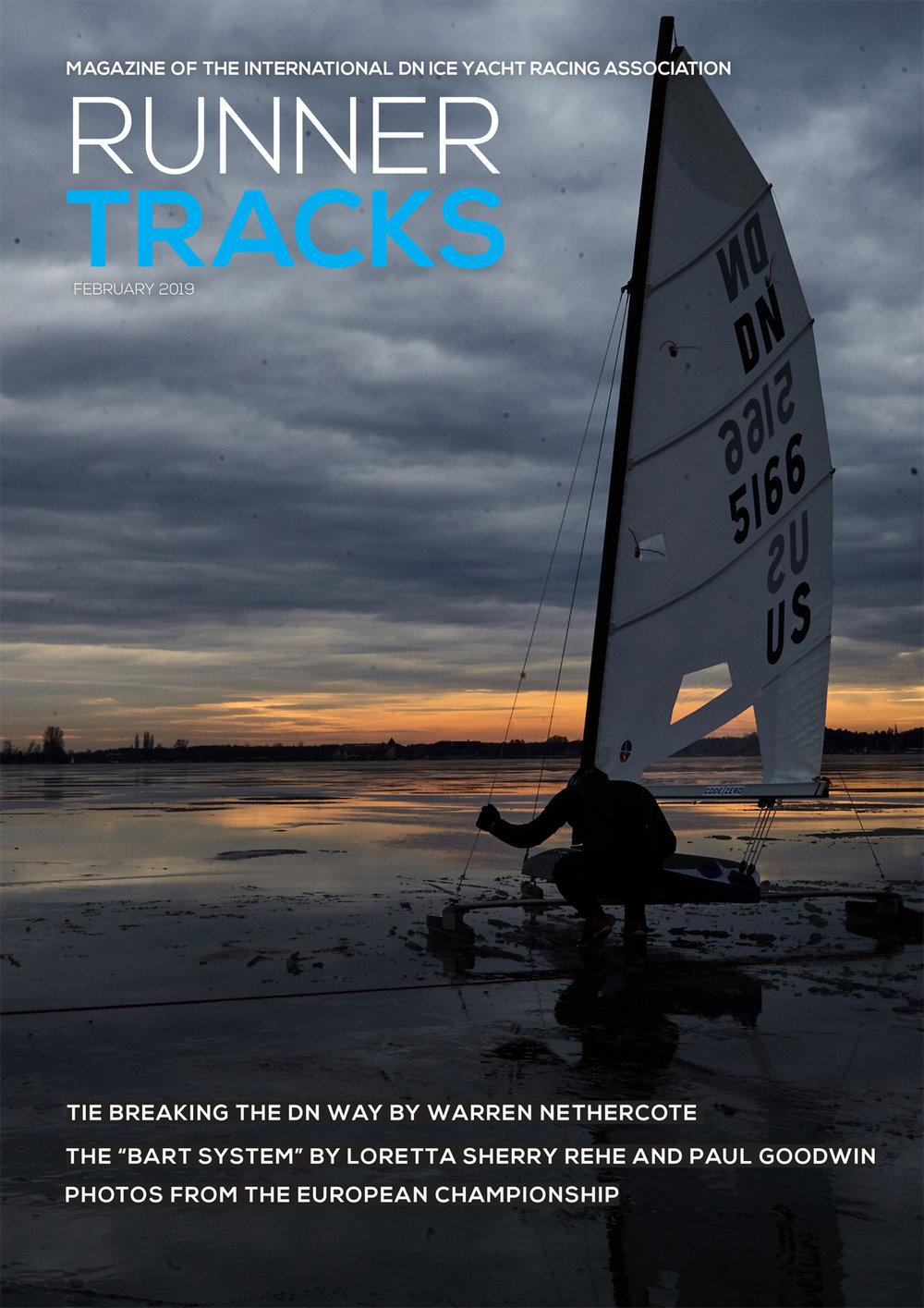 Runner-Tracks-February-2019-1240.jpg