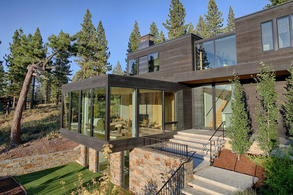 View Home 506 Exteriors