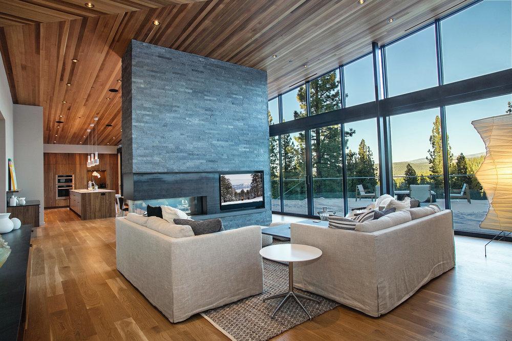 Custom Home 457 now on market | $6,495,000