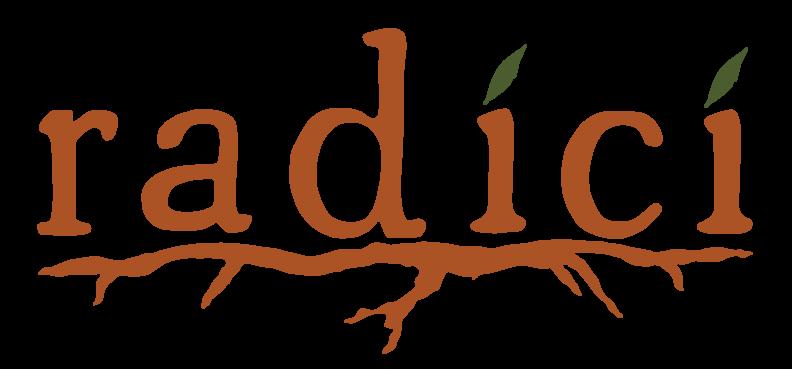 Radici Market