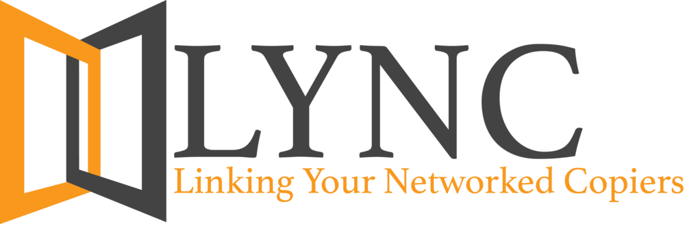 Lync.png