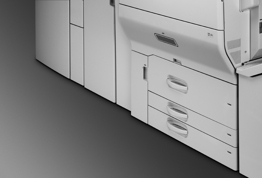 ProC5100s_Main_Unit_Paper_Drawers_Closed.jpg