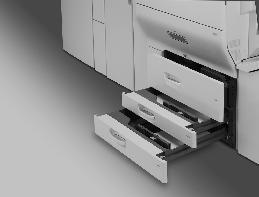 ProC5100s_Main_Unit_Paper_Drawers_Open.jpg