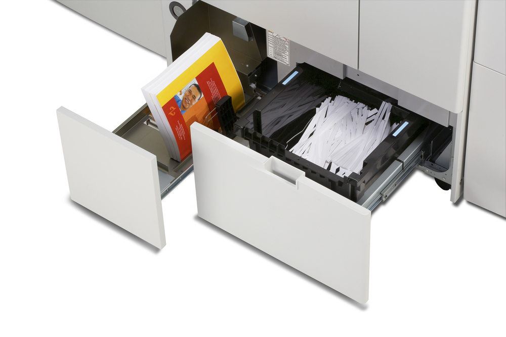 GB5000_Perfect_Bind_Unit_Drawers_Open.jpg