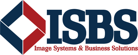 Image Systems & Business Solutions