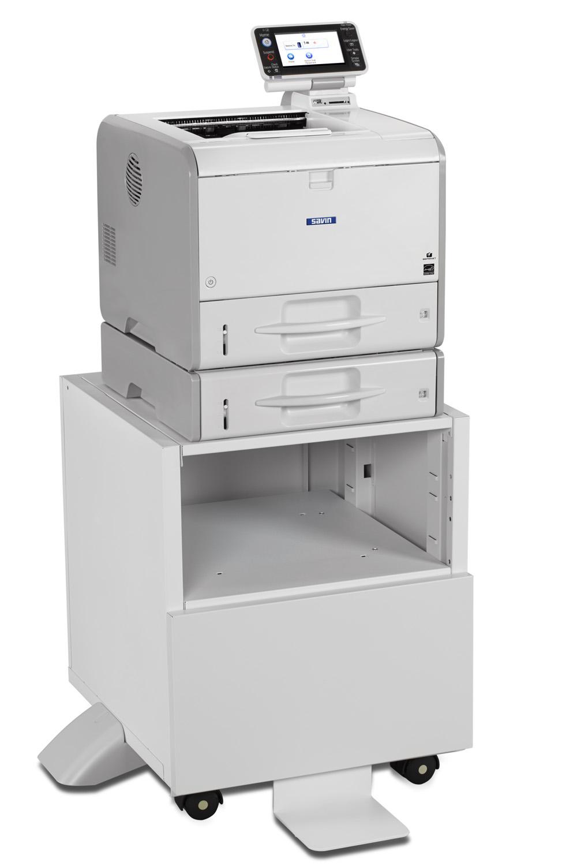 Savin_SP_4520DN_PFU_PB1060_Adjustable_Cabinet_Right.jpg
