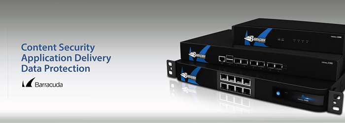 Barracuda.jpg