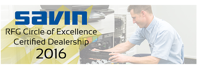 SAVIN_RFG_WEBSITE123.jpg