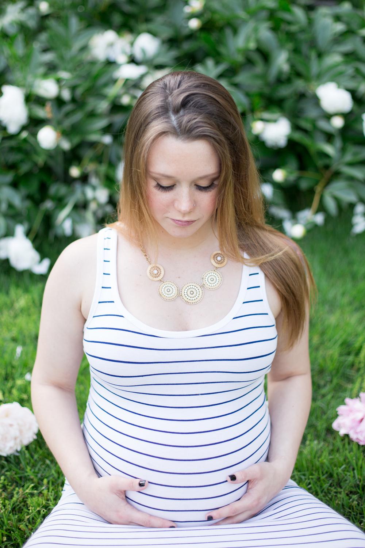 Brooke_183.jpg