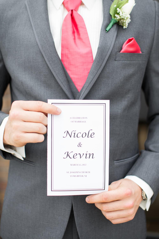 N&K_wed_0824.jpg