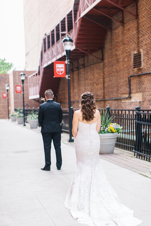 B&P_wed_902.jpg