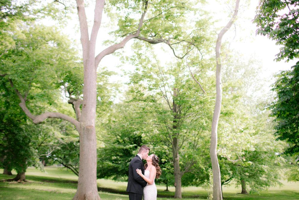 B&P_wed_1053-2.jpg