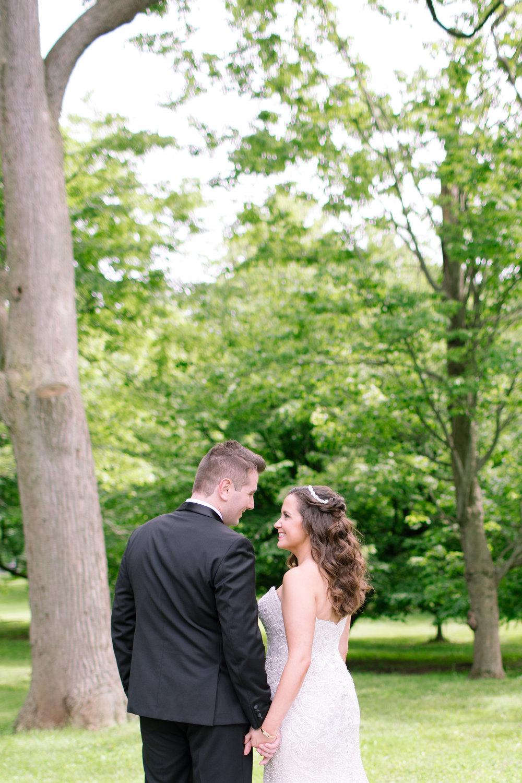 B&P_wed_1064-2.jpg
