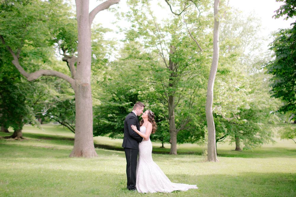 B&P_wed_1051-2.jpg